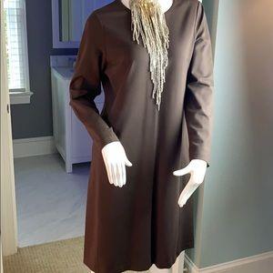 BNWOT TALBOTS DRESS